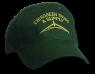 hat_logo